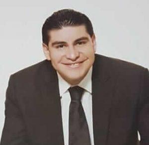 Henry Pérez