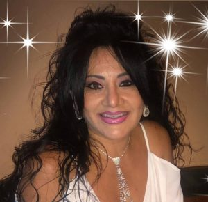 Paola Carrera