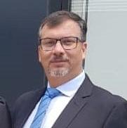 Marco Cárdenas